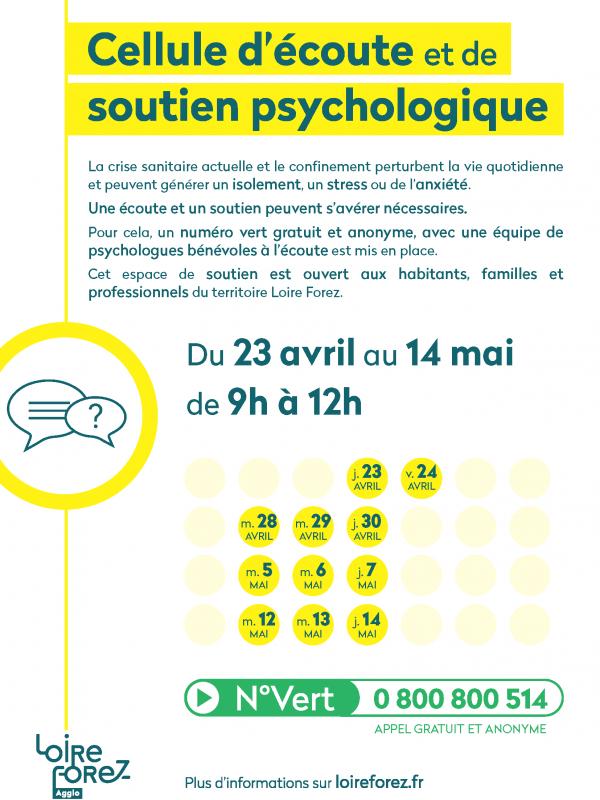 A4_cellule_ecoute_psychologique_LoireForez