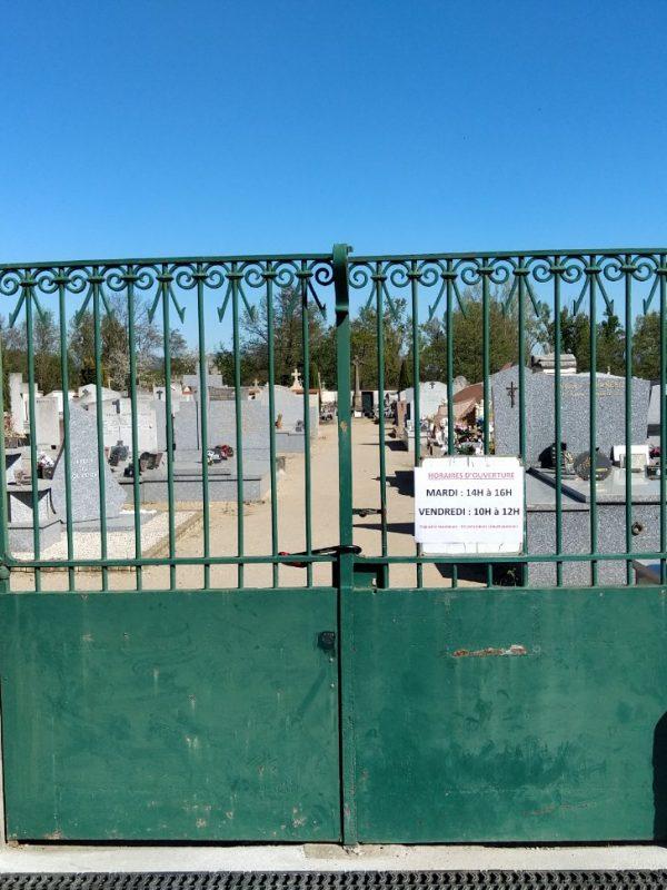 cimetière (2)