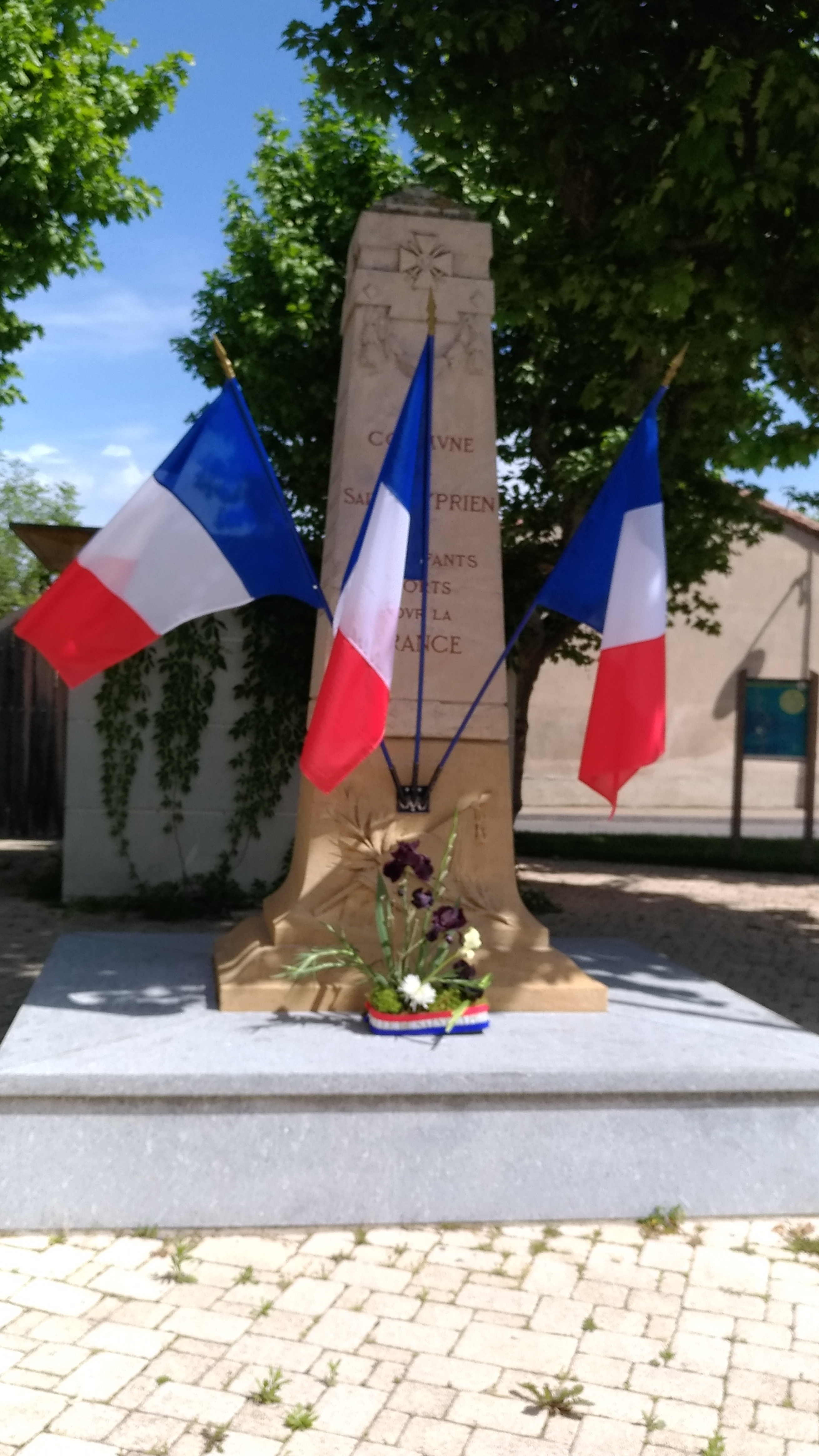 commemoration 8 mai 2020 (10)