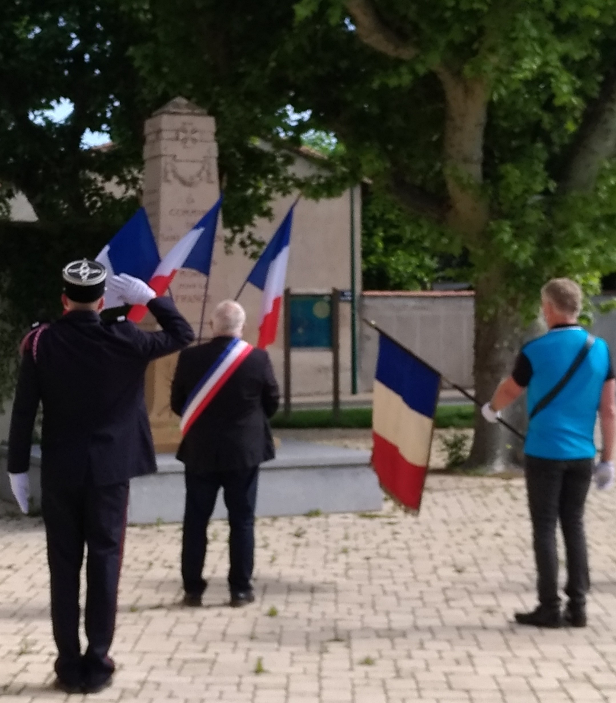 commemoration 8 mai 2020 (11)