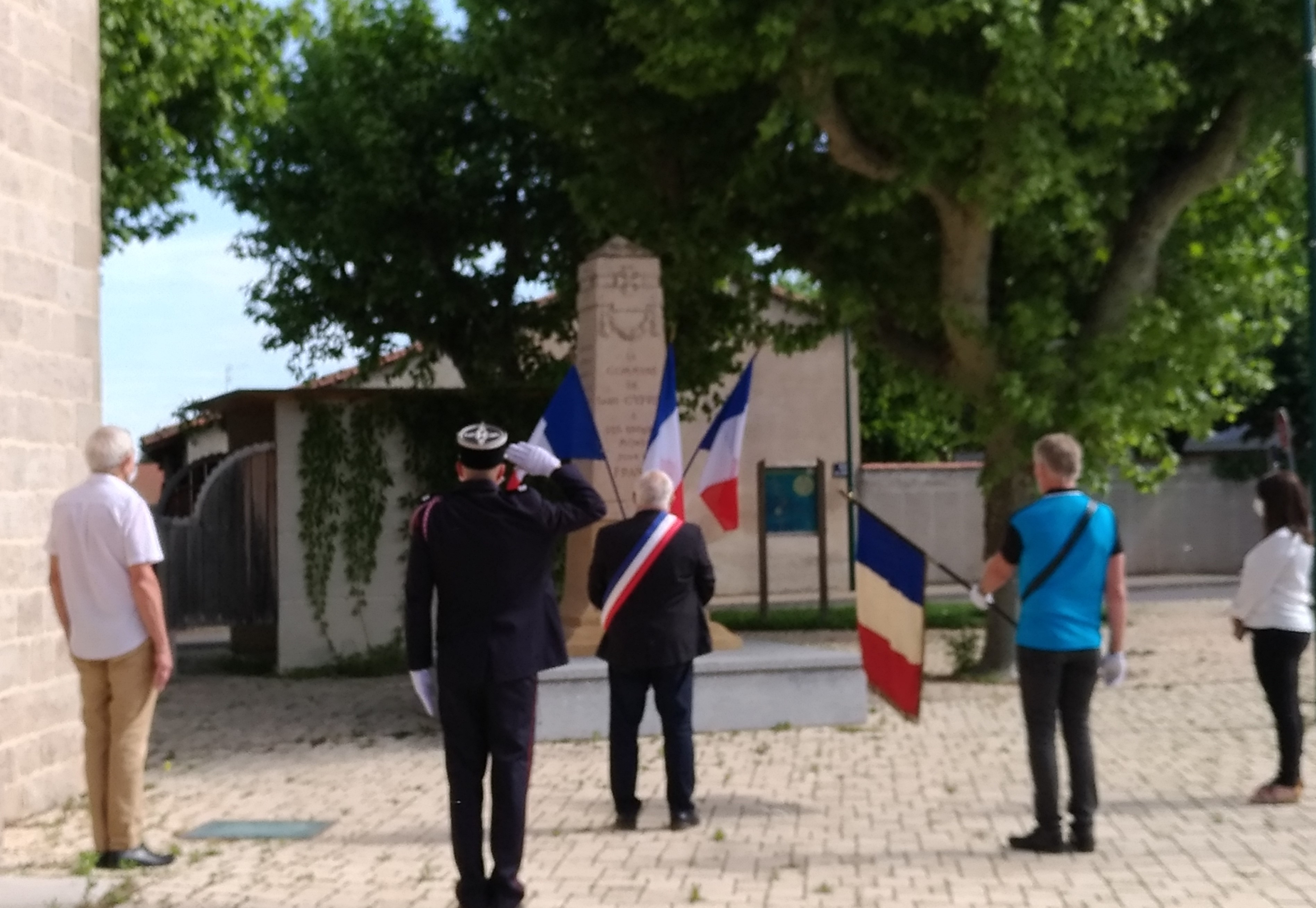 commemoration 8 mai 2020 (5)