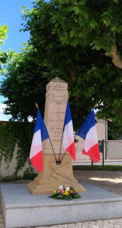 commemoration 18 juin (1)
