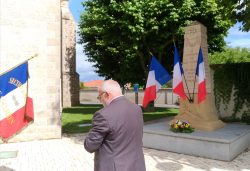 commemoration 18 juin (4)