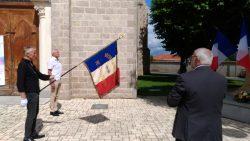 commemoration 18 juin (5)