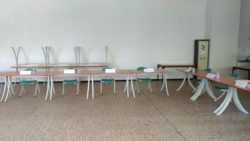 installation salle (3)