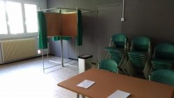 installation salle (5)