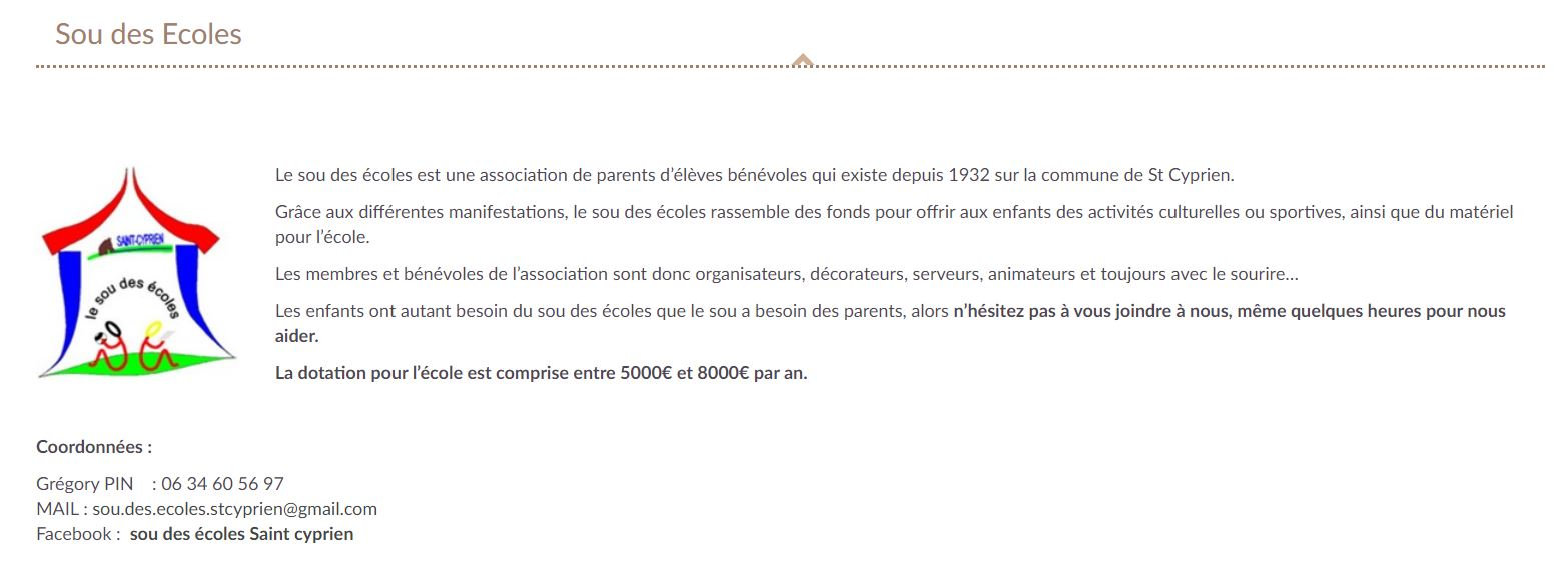 https://www.saintcyprien.fr/sou-des-ecoles/