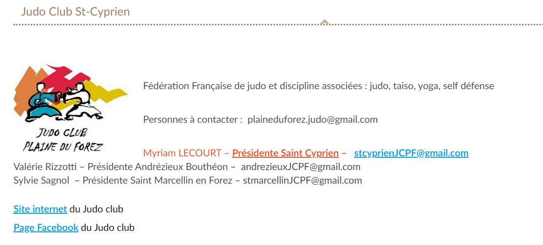 https://www.saintcyprien.fr/judo-club-st-cyprien/