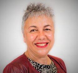 Muriel AUZANNEAU