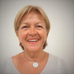 Françoise BROCART