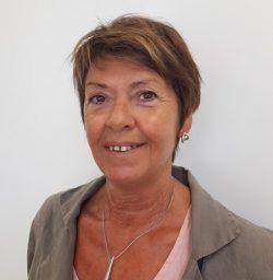 Michelle BROSSIER