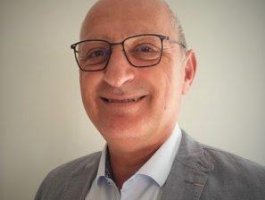 Laurent Caruana