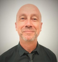 Eric DUCHIER