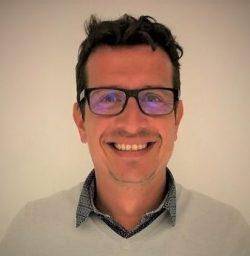 Laurent LINOSSIER