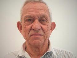 Jean-Jacques SONNTAG : Conseiller délégué