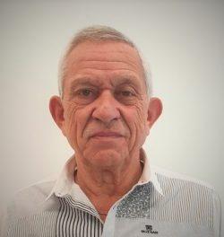 Jean-Jacques SONNTAG
