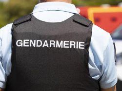 Rencontre des élus avec la Gendarmerie concernant les incivilités sur notre Commune.
