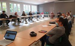 réunion inter associations (1)