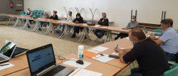 réunion inter associations (3)