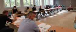 réunion inter associations (4)