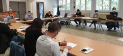 réunion inter associations (5)