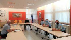 rencontre gendarme (3)