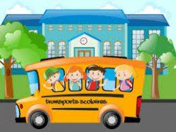 /»TRANSPORTS SCOLAIRES»\ : Rétablissement transports supprimés