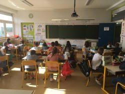 école rentrée 3 (3)