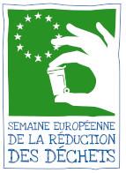 Fin novembre : c'est la Semaine Européenne de la Réduction des Déchets (SERD)