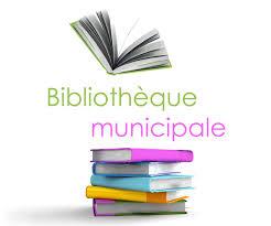 Bibliothèque – nouvel agent