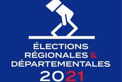 élections2021