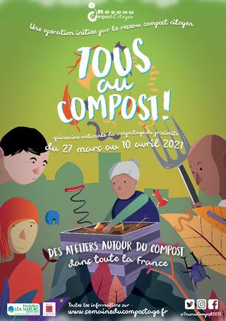 Tous-au-compost-2021-Affiche-A4-web