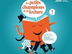 Concours de lecture « PETITS CHAMPIONS DE LA LECTURE » : Participation des CM2 du Groupe Scolaire Les Magnolias