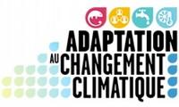 ENQUETE EN LIGNE à destination des agriculteurs – Adaptation au changement climatique
