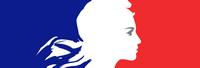 Info Préfecture : Changements réglementaires suite au décret n°2021-384 du 2 avril 2021