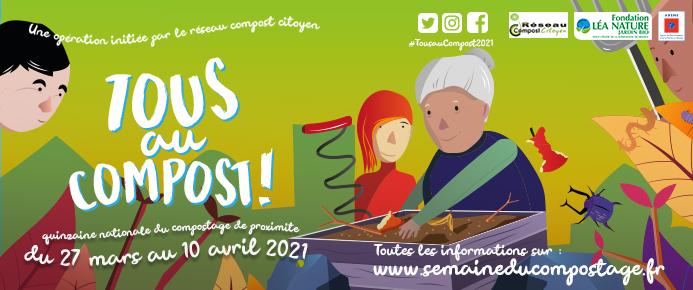 Tous-au-compost-2021-Banniere-693x290