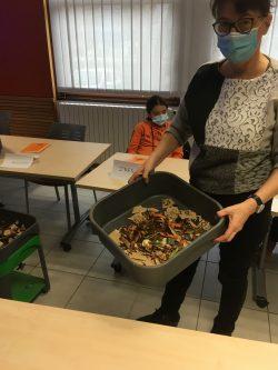 cme compost (1)