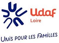 UDAF Loire : Mission » POINT CONSEIL BUDGET «