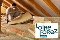 LOIRE FOREZ AGGLOMERATION aide à la réhabilitation des logements anciens