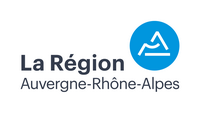TRANSPORTS SCOLAIRES : Rentrée 2021 – Informations de la Région Auvergne-Rhône-Alpes