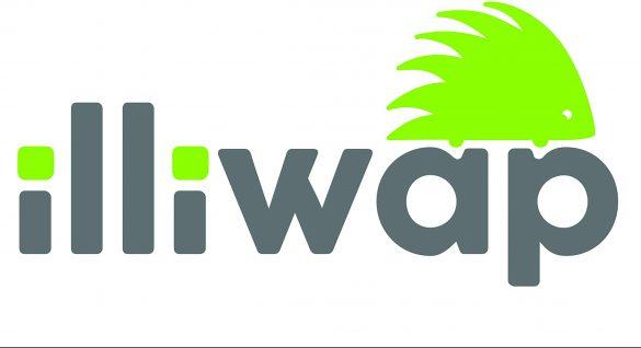 illiwap est disponible pour les Cypriennois !