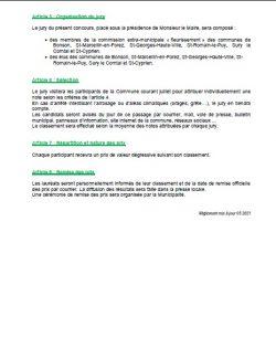 réglement 2021 page 2
