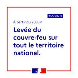 covid 2