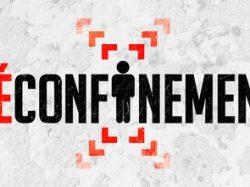 [COVID] Déconfinement : ce qui change à partir du 9 juin