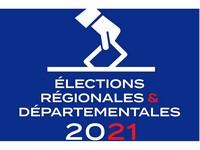 ELECTIONS : /!\ changement de lieu de vote /!\