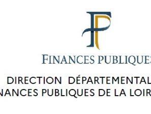 Adaptation des horaires d'ouverture des principaux centres des finances publiques