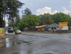avenue zakarie (1)