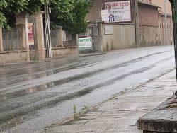 avenue zakarie (2)