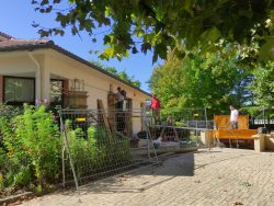 extension Mairie (2)