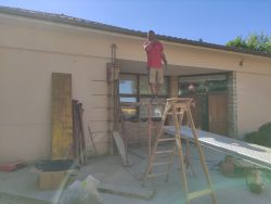 extension Mairie (4)